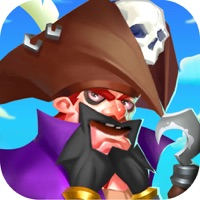 Codes for Running Pirates Hack