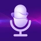 Alterador de Voz - Mudar a Voz icon