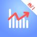 124.期货理财行情-国内外期货原油行情资讯软件