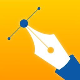 Inkpad - Vector Graphic Design