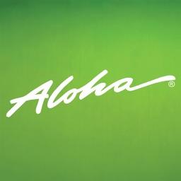 NCR Aloha Mobile