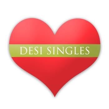 DesiSingles