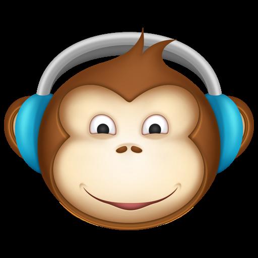 MonkeyJam - Pandora Radio Player