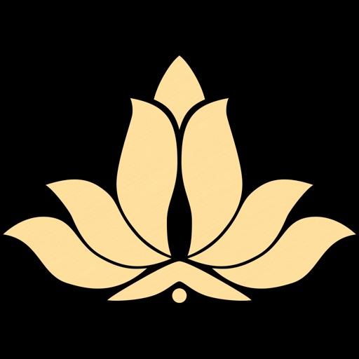 My-Lotus