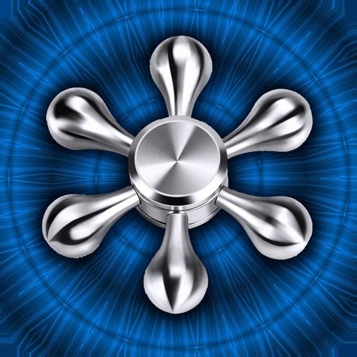 Spinner Ra