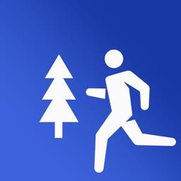 Running Challenge