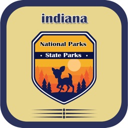 Indiana National Parks - Guide