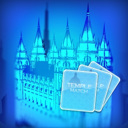 LDS Temples Match