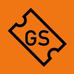 GameSide Tickets