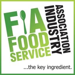 FIA NSW