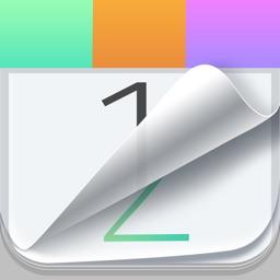 Countdown+ Calendar Events