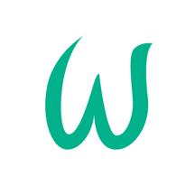 Wally Lite - Personal Finance