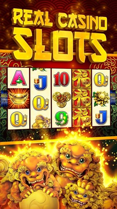 Fafafa Gold Slots Casino 1 11 Ios Cho Iphone