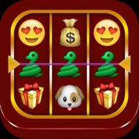 Codes for Emoji$ Hack