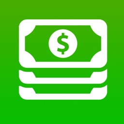 Monefy - Best budget savings and money organizer