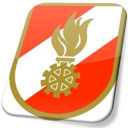 Freiwillige Feuerwehr Vomp