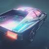 UKSoftware - Tonja Neon Rider  artwork