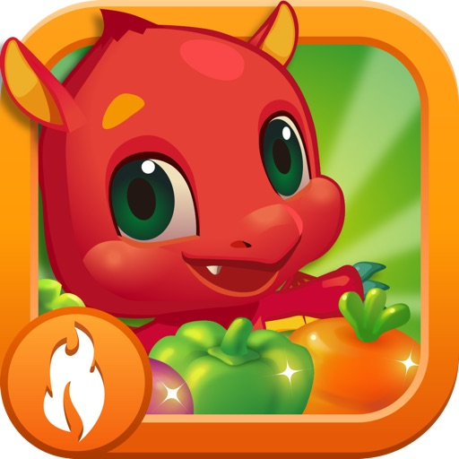 Pig And Dragon iOS App