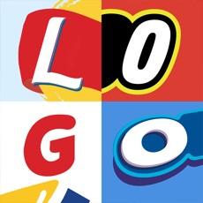 Activities of Logo Game Quiz