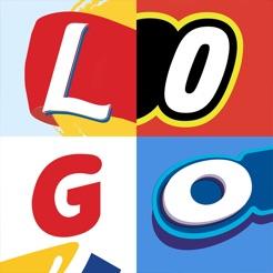 Logo game quiz on the app store logo game quiz 4 altavistaventures Images