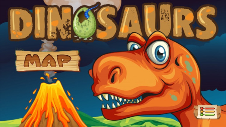 Dinosaurs Quest Bone Digging screenshot-6