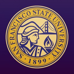 SF State Mobile