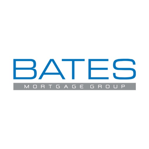 Bates Mortgage -Powered by SMP