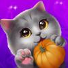 Meow Match™