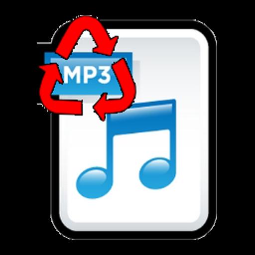 1AV MP3 Converter