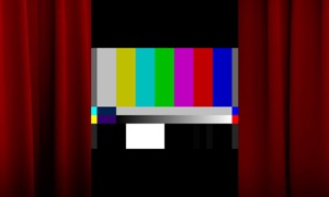 Broadcast Theater