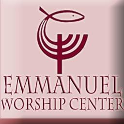 Emmanuel Worship Center VA