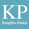 Kungälvs-Posten