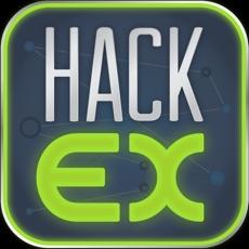 Activities of Hack Ex