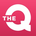 Hack The Q - Live Trivia Network