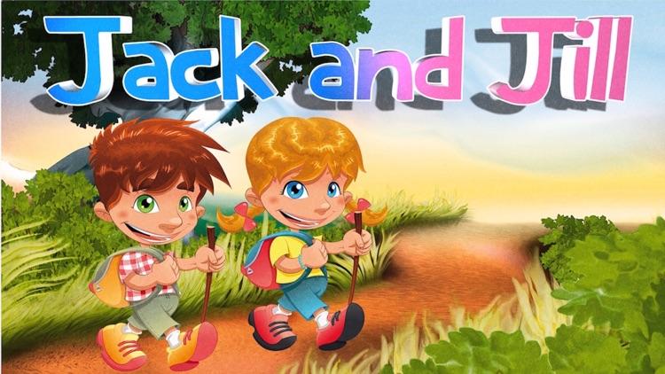 Jack and Jill: A Singalong screenshot-0