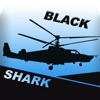 Black Shark — Combat Gunship Flight Simulator