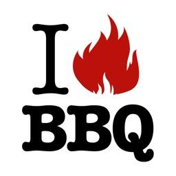 BBQ Barbecue Recipes