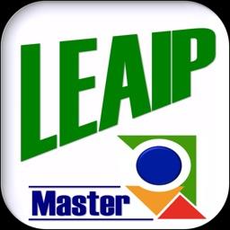 LEAIP Master