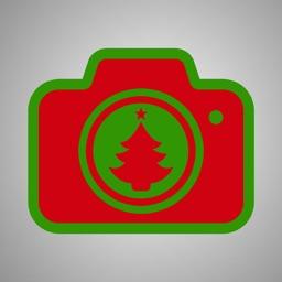 Christmas-Cam
