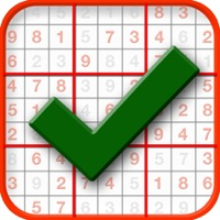 Codes for Sudoku Solver: Hint or Solve Hack