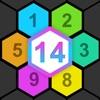 Beat 14 - iPhoneアプリ
