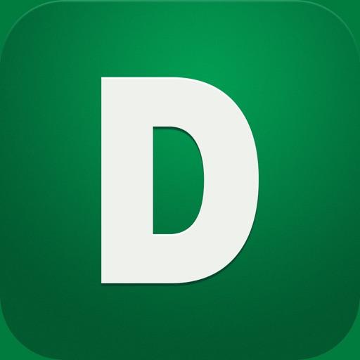 Dân Trí iOS App