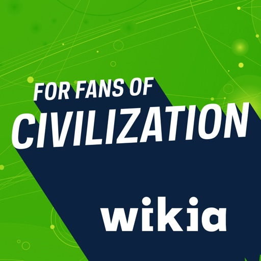 FANDOM for: Civilization