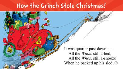 How the Grinch Stole Christmasのおすすめ画像5
