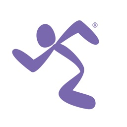 Anytime Fitness Brookings
