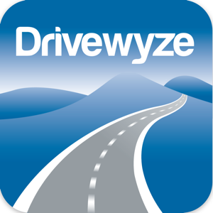 Drivewyze ios app