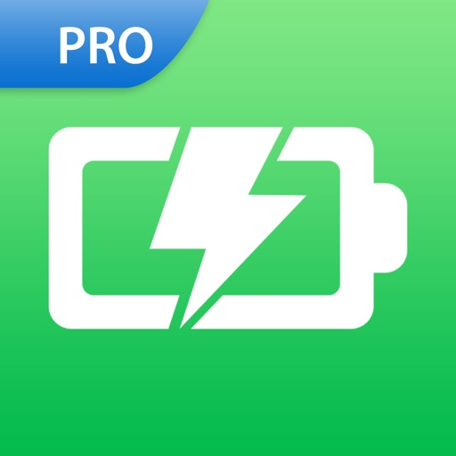 Charger Testing Pro