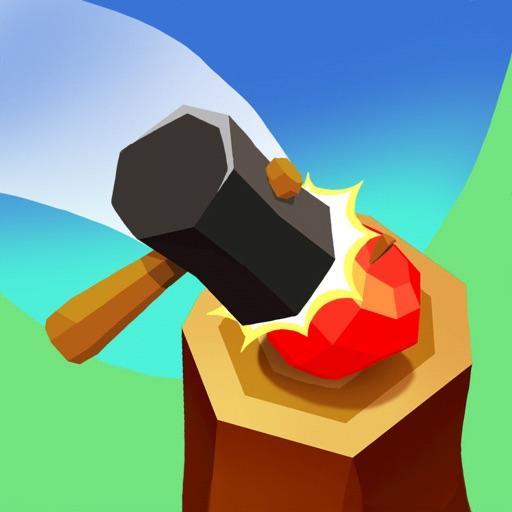 Hammer Crush