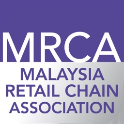 MRCA Malaysia