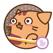 Tappy Cat - 猫咪音乐街机游戏